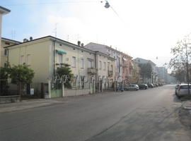 1389 - Borgo Venezia
