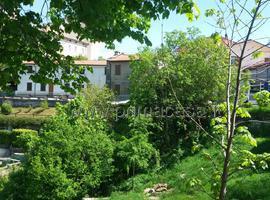 938 - Selva di Progno