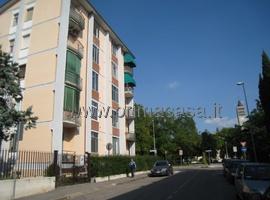 1393 - Borgo Trieste
