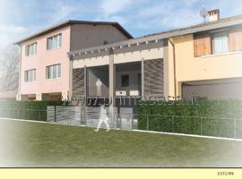 71a - Villanuova sul Clisi