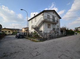 052 - Montecchio Maggiore