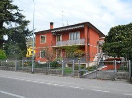 028 - Montecchio Maggiore