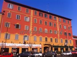 1490 - Milano Gorla