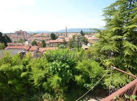 026-C - Montecchio Maggiore