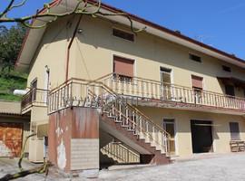 546 - San Giovanni Ilarione
