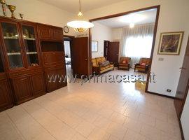 085 - Montecchio Maggiore