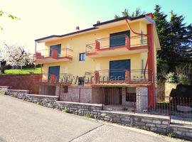 815 - Cerro Veronese