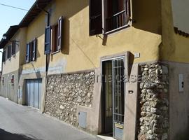 065 - Maderno
