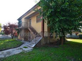 071-C-C - Montecchio Maggiore