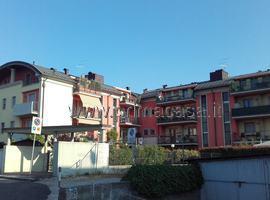 2484 - San Massimo