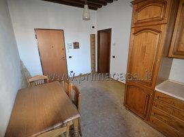 067-C - Montecchio Maggiore