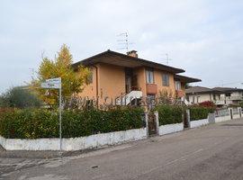 068 - Montecchio Maggiore