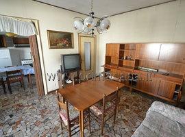 034 - Montecchio Maggiore