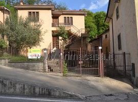 048 - Montecchio Maggiore