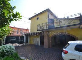 082 - Montecchio Maggiore