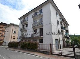 087 - Montecchio Maggiore