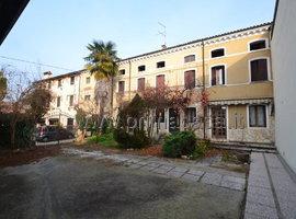 029-C-C - Montecchio Maggiore