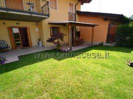 025 - Montecchio Maggiore