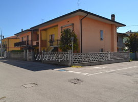 089 - Montecchio Maggiore