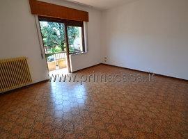091 - Montecchio Maggiore