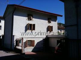 973 - Badia Calavena