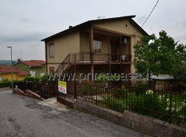 063 - Montecchio Maggiore