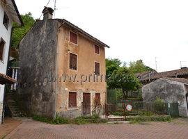092 - Montecchio Maggiore