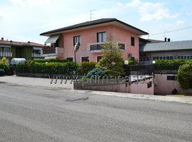 093 - Montecchio Maggiore