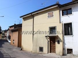644 - Monteforte d'Alpone
