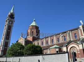 1506 - Milano Sempione