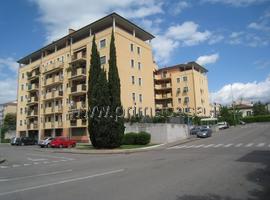 1449 - Borgo Trieste