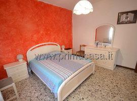 094 - Montecchio Maggiore