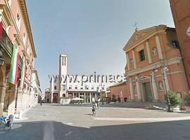 323 - San Giovanni in Persiceto