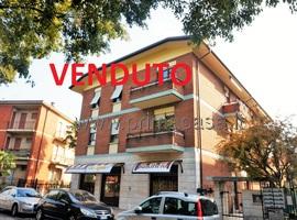 2495 - San Massimo