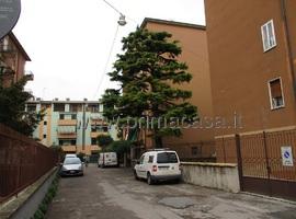 1452 - Borgo Trieste