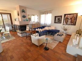 095 - Montecchio Maggiore