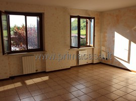612 - Monteforte d'Alpone