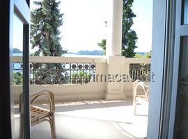 021 - Gardone Riviera