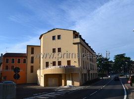 023-C-C-C - Montecchio Maggiore