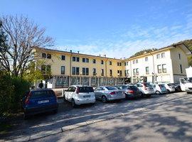 043 - Montecchio Maggiore