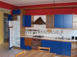 270 - Monteforte d'Alpone