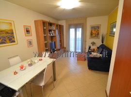 061 - Montecchio Maggiore