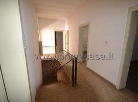 039 - Montecchio Maggiore