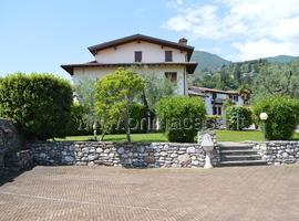 006 - Maderno