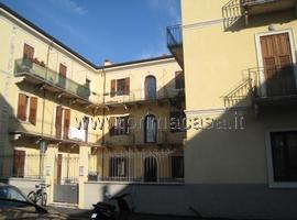 1468 - Borgo Venezia