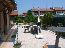 109 - Castelnuovo del Garda