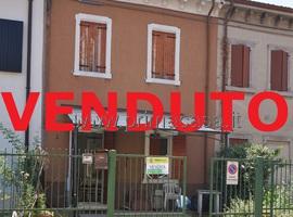 2507 - San Massimo