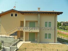 864 - Palazzolo