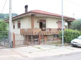 651 - Montecchia di Crosara