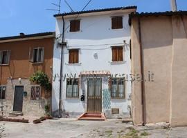 657 - Monteforte d'Alpone